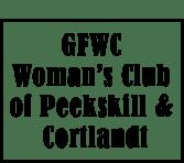 Women's_club