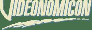Videonomicon logo