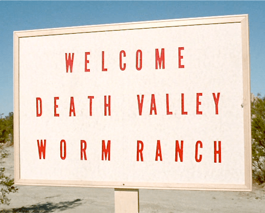 RN ranch sign straight 2