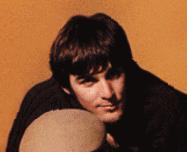 Beach Boys member Dennis Wilson