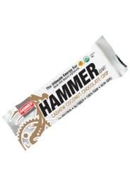 Hammer Bars