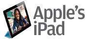 iPad 3 to debut March 7, feature LTE support, reports claim - Computerworld