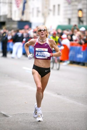 best runners, best runners of the decade, 2000s