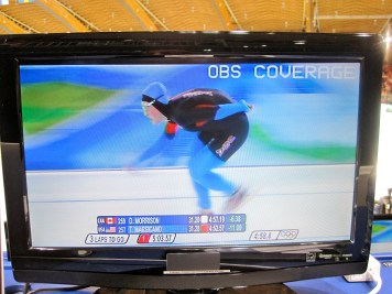 winter olympics, vancouver olympics, speedskating, speed skating