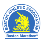 2011 Boston Marathon Recap Videos