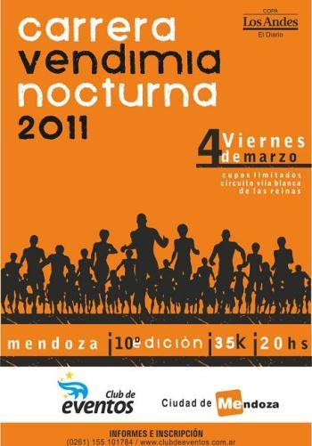 road race, Mendoza running, run Argentina, Argentina, Mendoza