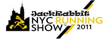NYC Running Show