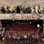 Countdown To Disney&#8217;s Wine &amp; Dine Half Marathon