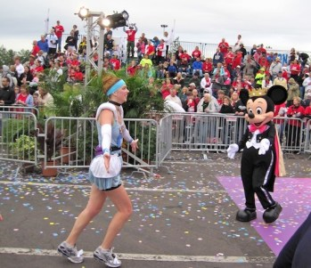 Disney Princess Half Marathon, Princess Marathon, Disney Princess, running costumes