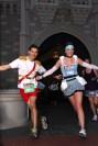 Disney running, run Disney, Disney Half Marathon, Disney's Princess Half Marathon, running costumes