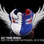 nike-usatf-air-pegasus-29-us-trials-header