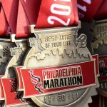 (Photo: Philadelphia Marathon)