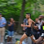 NYRR On The Run Episode 5: U.S. Distance Running