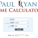 Paul Ryan Calculator