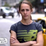 NYRR On The Run, The Marathon Show