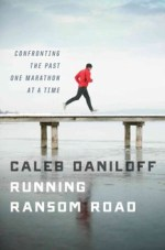 holiday gift guide, runner, running