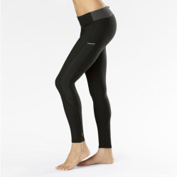 lucy Activewear, running