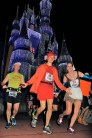 Half Marathon Training, Walt Disney World Marathon, Disney running, run Disney,