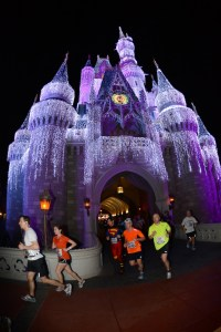 Walt Disney World Marathon, Disney running, run Disney, runDisney