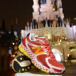 Disney running, runDisney, New Balance, Walt Disney World Marathon