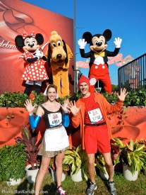 Walt Disney World Marathon, run Disney, Disney running, Disney marathon, run Disney