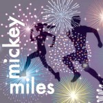 "The Mickey Miles Podcast Chats With ""Run, Karla, Run!"""