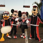 Walt Disney World Marathon Registration Opens Today, runDisney Announces Changes For 2014 Race