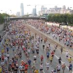 Bank of America Chicago Marathon Preview