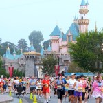 Disneyland Half Marathon Adds 10K and Dumbo Dare