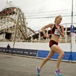 Half Marathon Training: Fun Run & Training Run Races