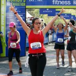 Register Now For More/Fitness Women's Half Marathon