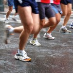 New York City Marathon: Tune-up Races Help Training