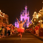 Disney's Princess Half Marathon Gets 10K, Glass Slipper Challenge, Pink Coast-to-Coast Medal
