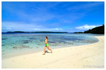 sailing, Tonga, Vava'u