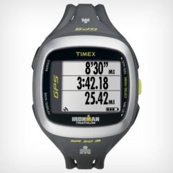 Timex Ironman Watches