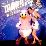 Walt Disney World 10K