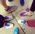 Brooklyn Half Marathon 2014 Slideshow