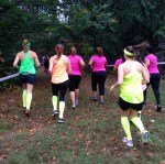 Race Report: Shape Diva Dash New York