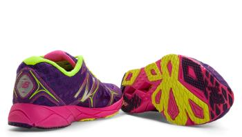 The Best Running Shoes? A Rundown of 10 Pairs