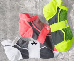 Best Gifts For Runners 2014