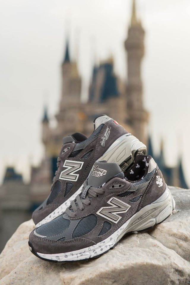 where can you buy new balance shoes