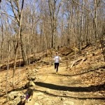Half Marathon Training Program Weeks 5 + 6