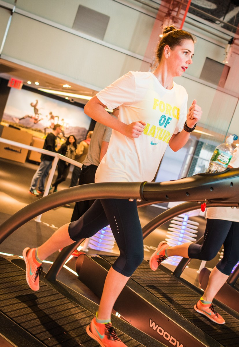 RnR San Diego Half Marathon Training Plan Weeks 3 + 4