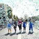 Disneyland Paris Half Marathon Info is Here