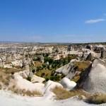 Cave of Wonders: Touring Cappadocia Turkey