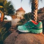 How To Buy New Balance Disney Shoes in 2016