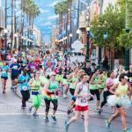 Tinker Bell Half Marathon 2015 2