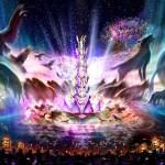 Disney Wine & Dine Half Gets 10K, Challenge