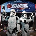 The Dark Side Star Wars Half Registration Opens