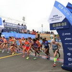 How To Watch The TCS New York City Marathon 2016